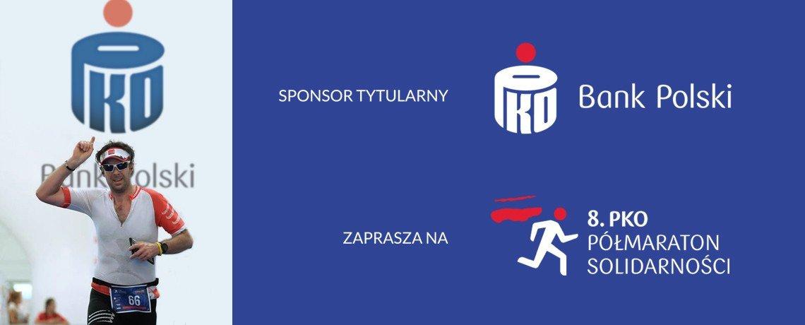 """8. PKO Półmaraton Solidarności – pamiętamy o """"Lubelskim Lipcu"""""""