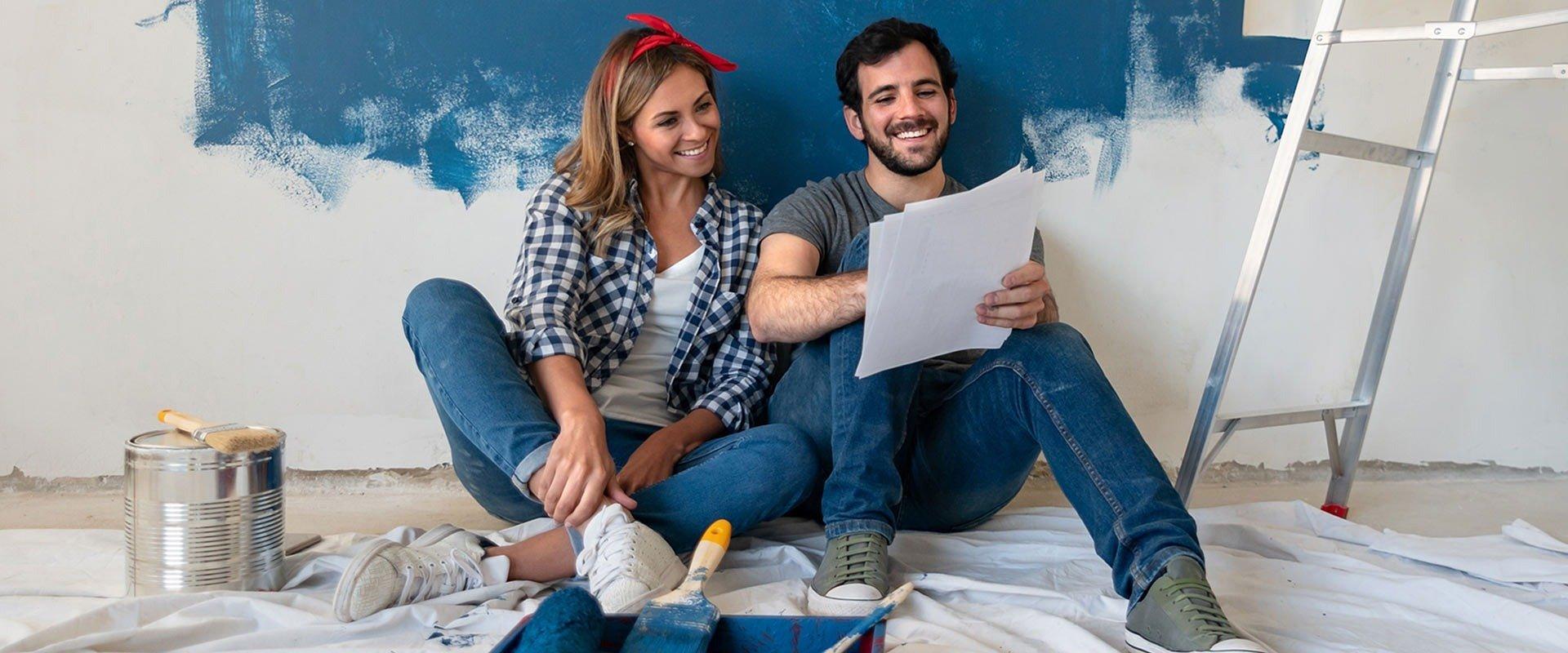 Pożyczka z Karty – alternatywa dla pożyczki gotówkowej