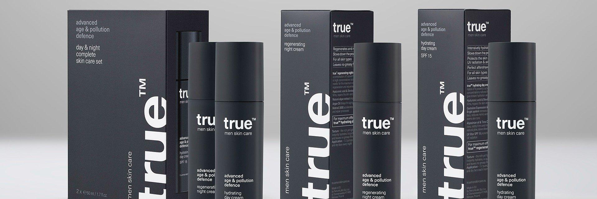 Kosmetyki dla mężczyzn idą po crowdfunding. Zapowiedź emisji FerrumLabs S.A.