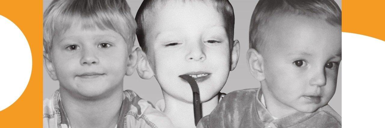 Z okazji Dnia Dziecka Spotify prezentuje okładki playlist ze zdjęciami artystów z czasów dzieciństwa i przedstawia nowe playlisty dla najmłodszych