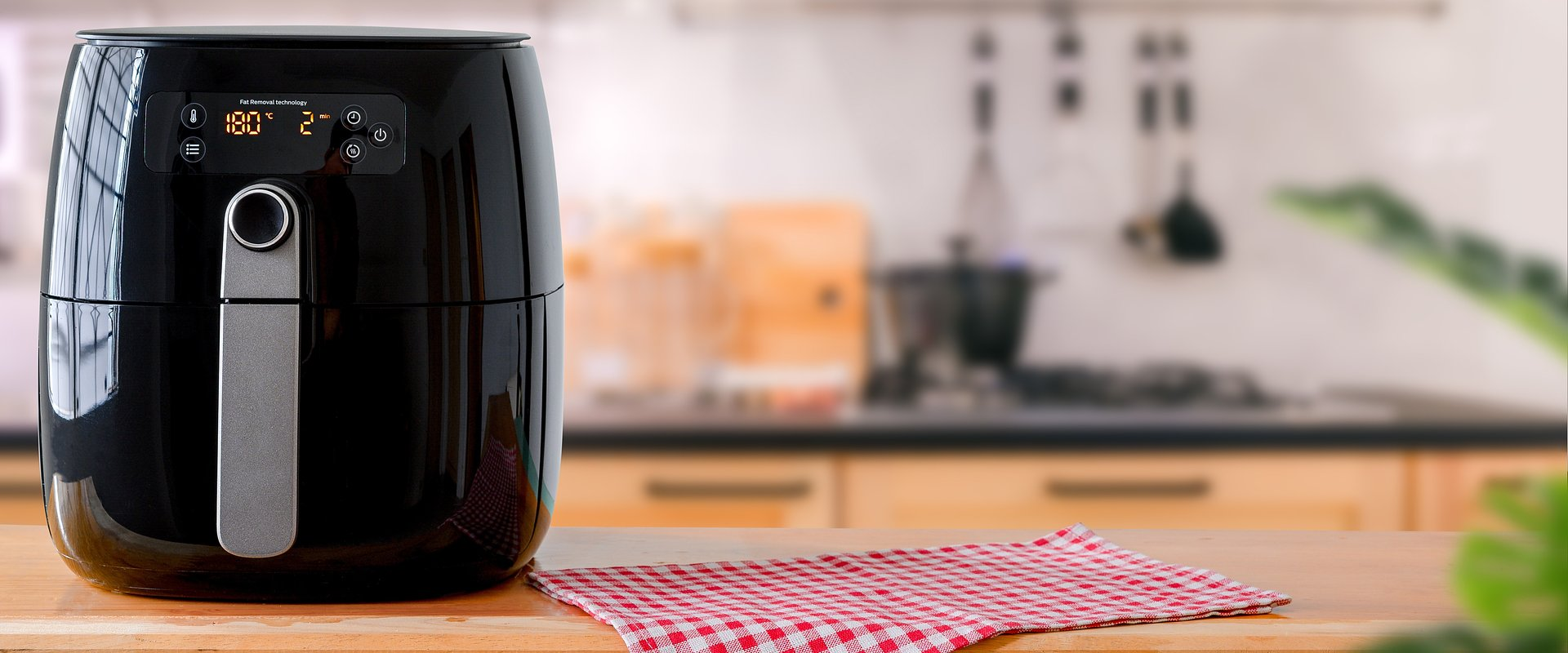 Summer Food Ideas for Your Air Fryer