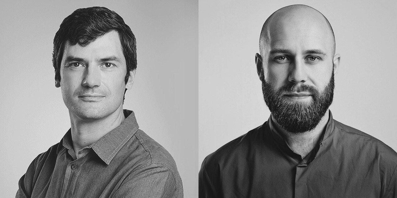 Dariusz Andrian i Paweł Loedl jurorami Effie Awards 2021