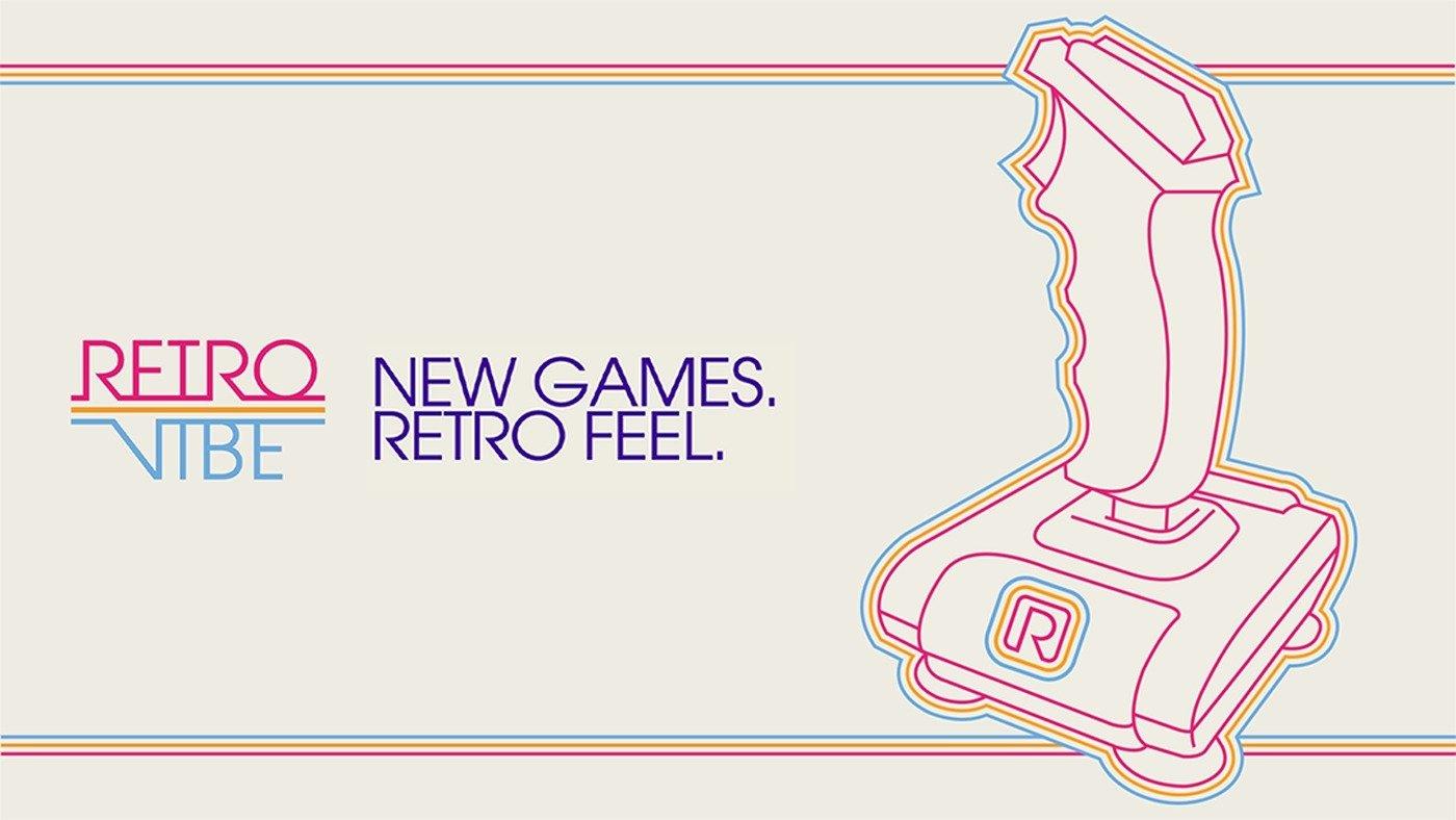 Nowy wydawca niezależnych retro tytułów wkracza do gry. Retrovibe planuje kilka premier w 2021, w tym Project Warlock II