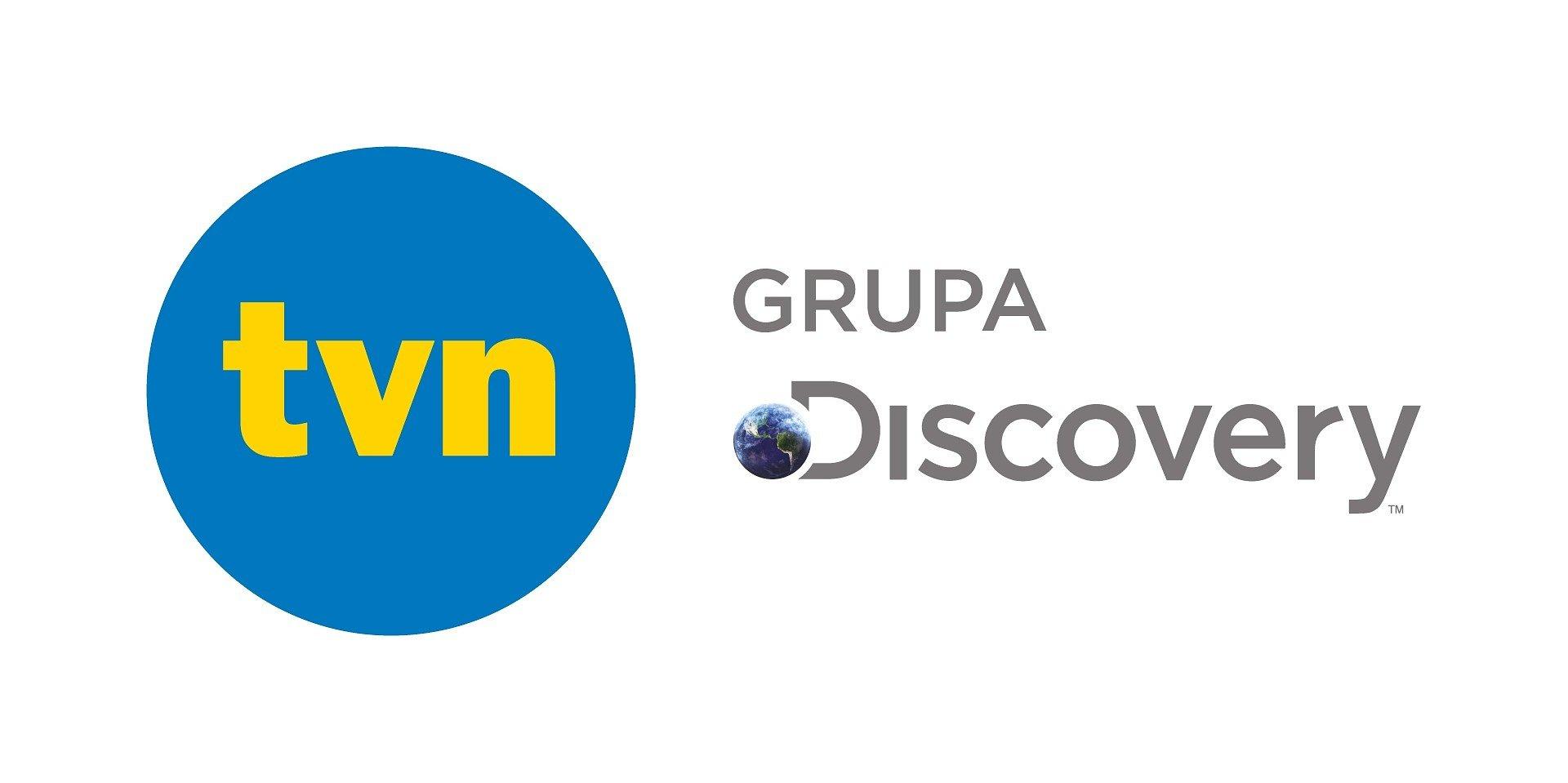 TVN Grupa Discovery liderem rynku w maju
