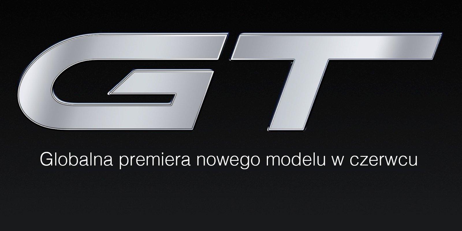 realme ogłasza swoje plany popularyzacji 5G i zapowiada debiut flagowca realme GT w Polsce jeszcze w tym miesiącu