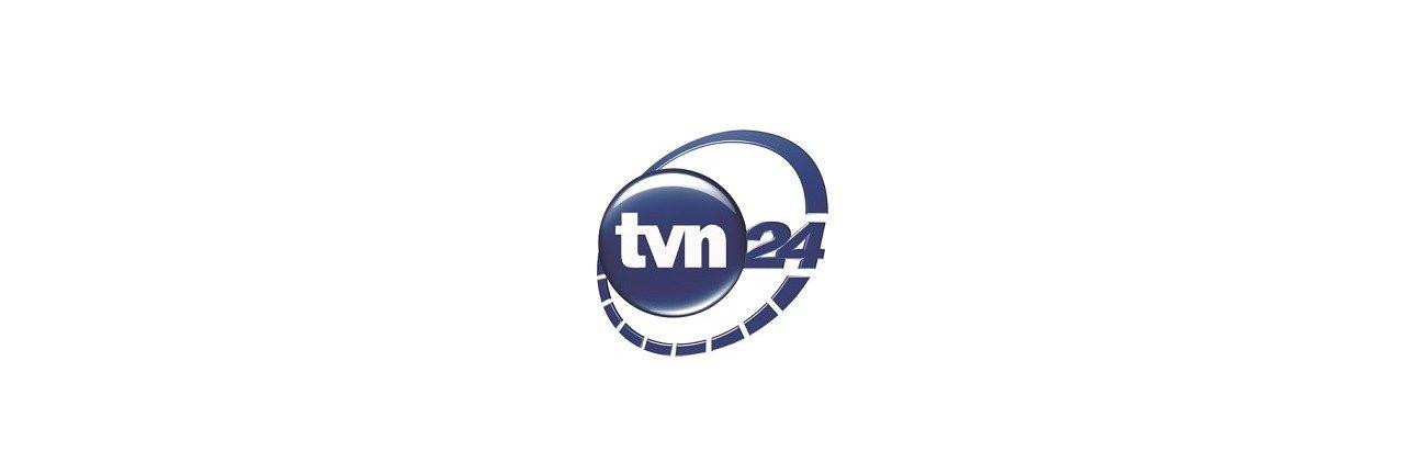 """""""Bielmo"""" – nowy cykl reportaży w TVN24"""