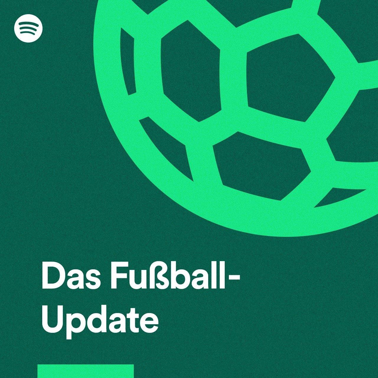 Sieben neue Spotify Original Podcasts, weitere Staffeln für fünf beliebte Formate und eine Podcast-Auswahl zur Fußball-EM