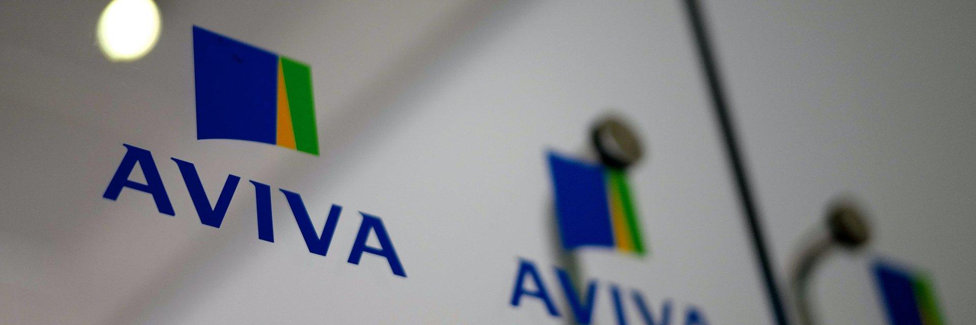 Wioletta Morawska zastąpi Jana Linke w zarządzie Aviva PTE