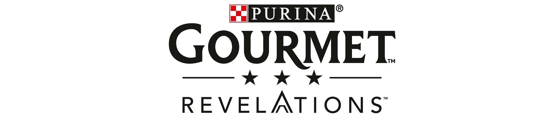 GOURMET® REVELATIONS: Requintadas Refeições, uma Revelação no Prato