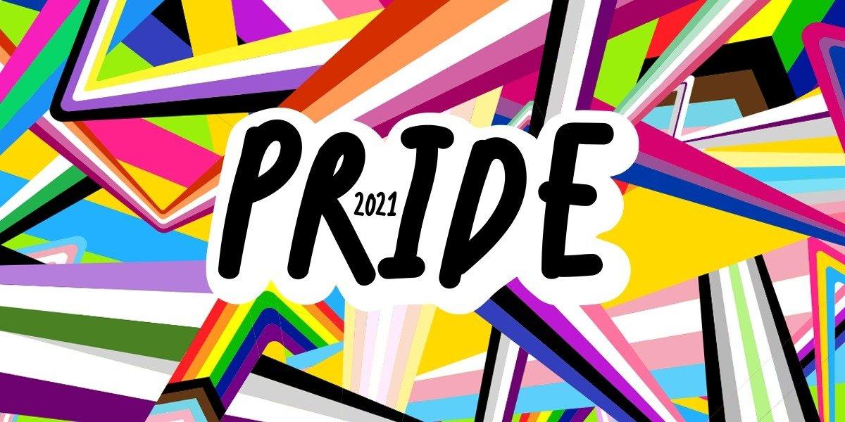 Microsoft Portugal celebra mês da Pride com iniciativas para defesa dos direitos e igualdades das comunidades LGBTQI+