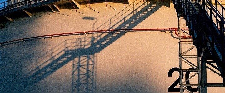 Komunikat PERN w sprawie dostaw ropy naftowej do Polski