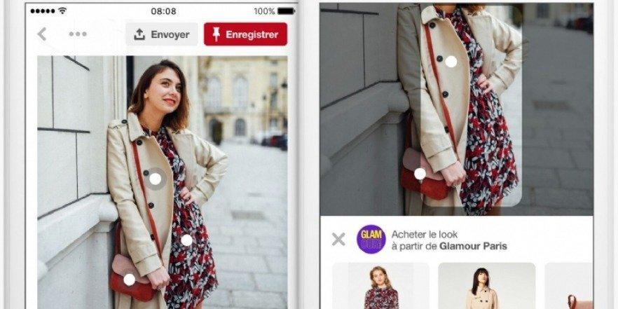 Dlaczego Pinterest to jeden z najbardziej niedocenianych kanałów social media w Polsce?