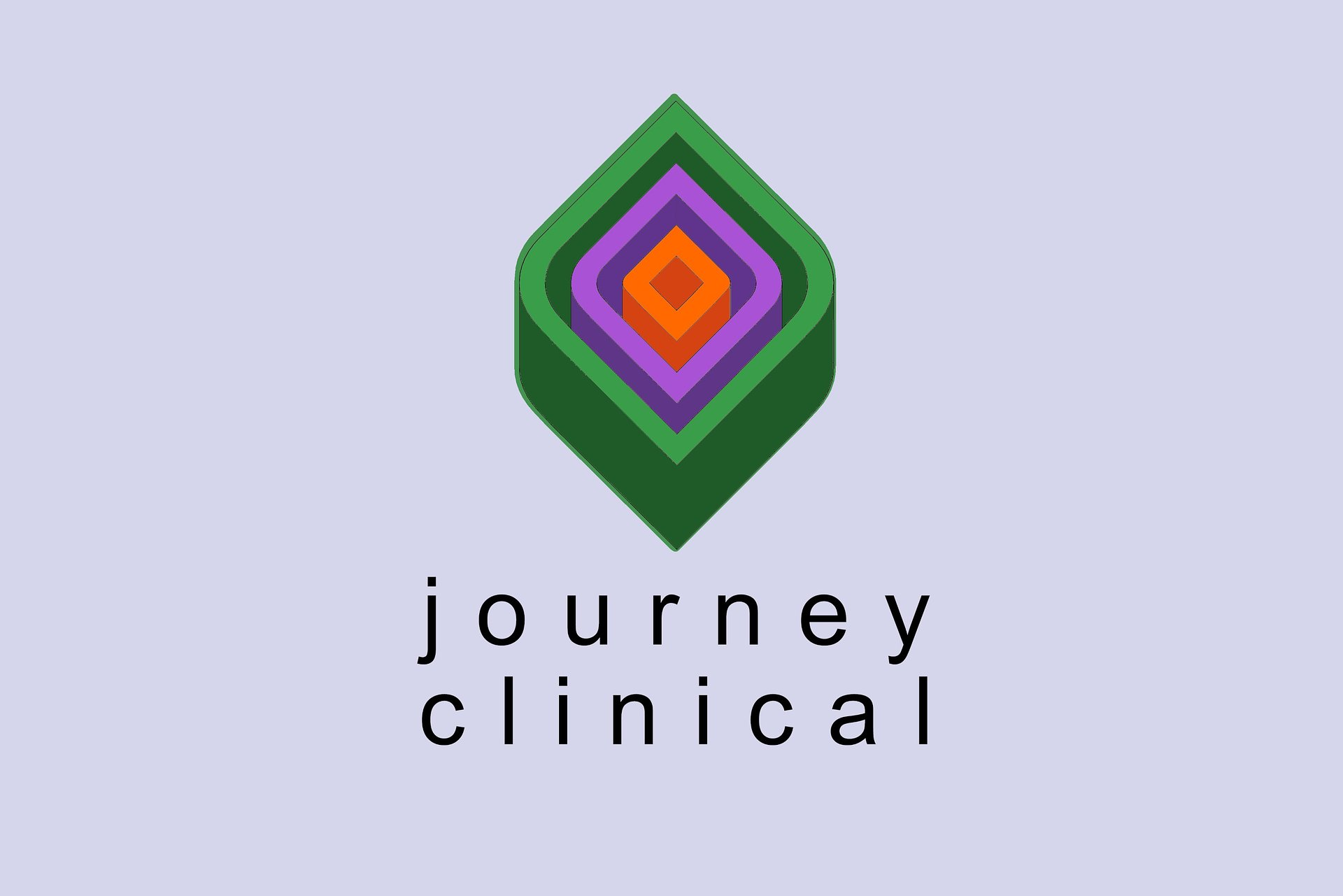 Journey Clinical Launches Ketamine Prescription Service to Empower Independent Psychotherapists