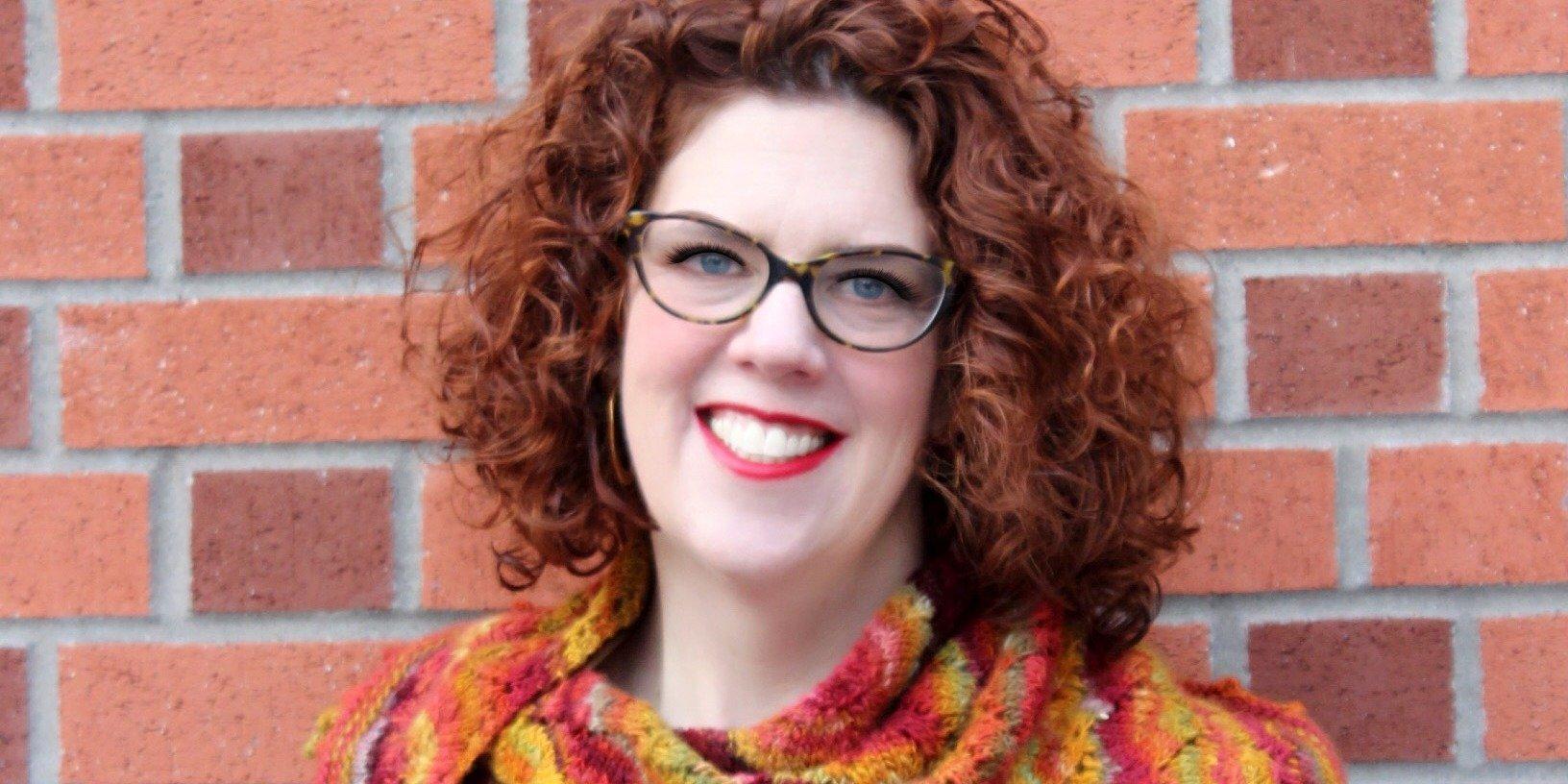 Meet Stephanie Salomone: New MAA Project NExT Associate Director
