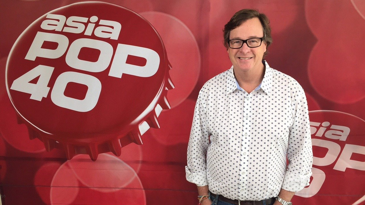 Loop Media takes Scooter Braun stake in Aussie radio exec's EON Media Group