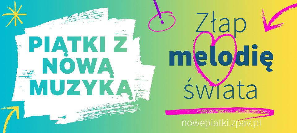 """Przedpremierowy odsłuch nowego albumu """"Klucz"""" zespołu MITRA"""