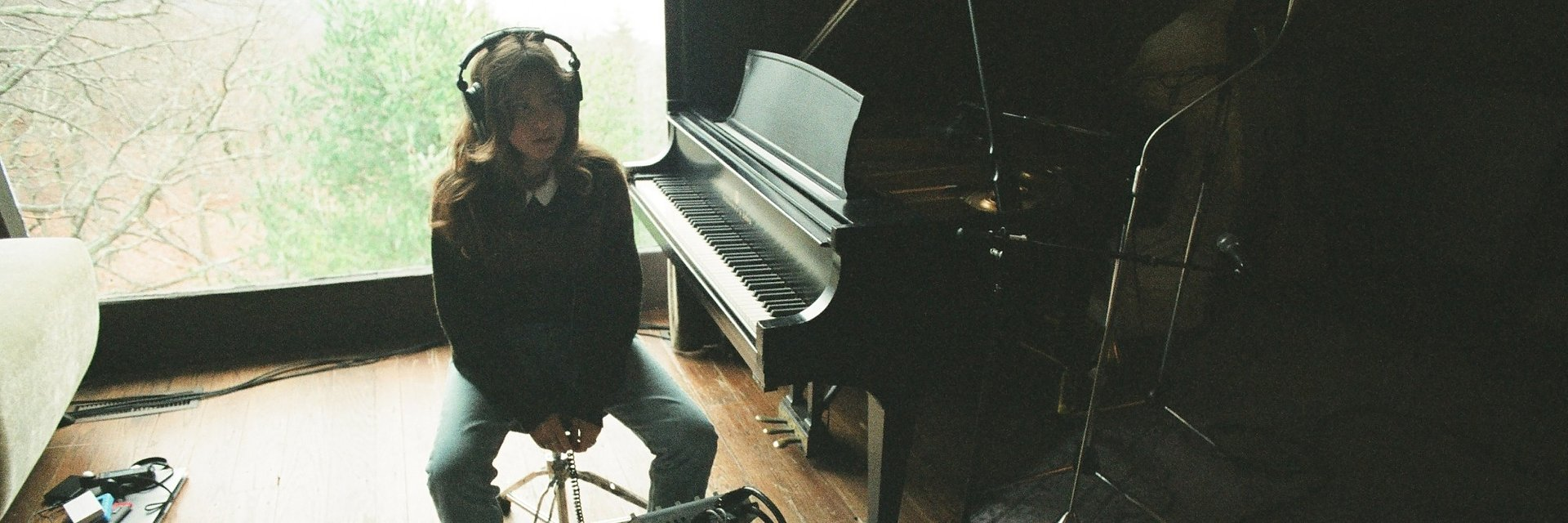 Clairo zapowiada drugi album
