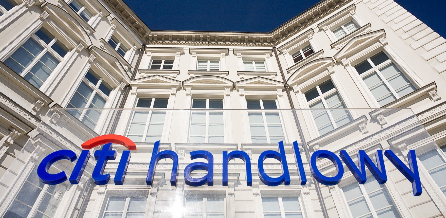 The return of inflation? The impact of the pandemic on price dynamics by Citi Handlowy experts