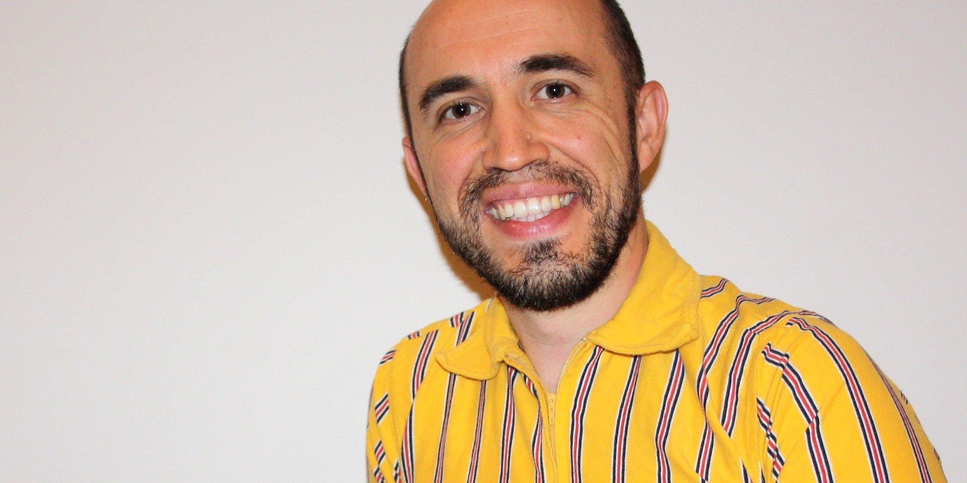 Jordi Esquinas objął stanowisko Dyrektora ds. Działalności Komercyjnej w IKEA Retail Polska