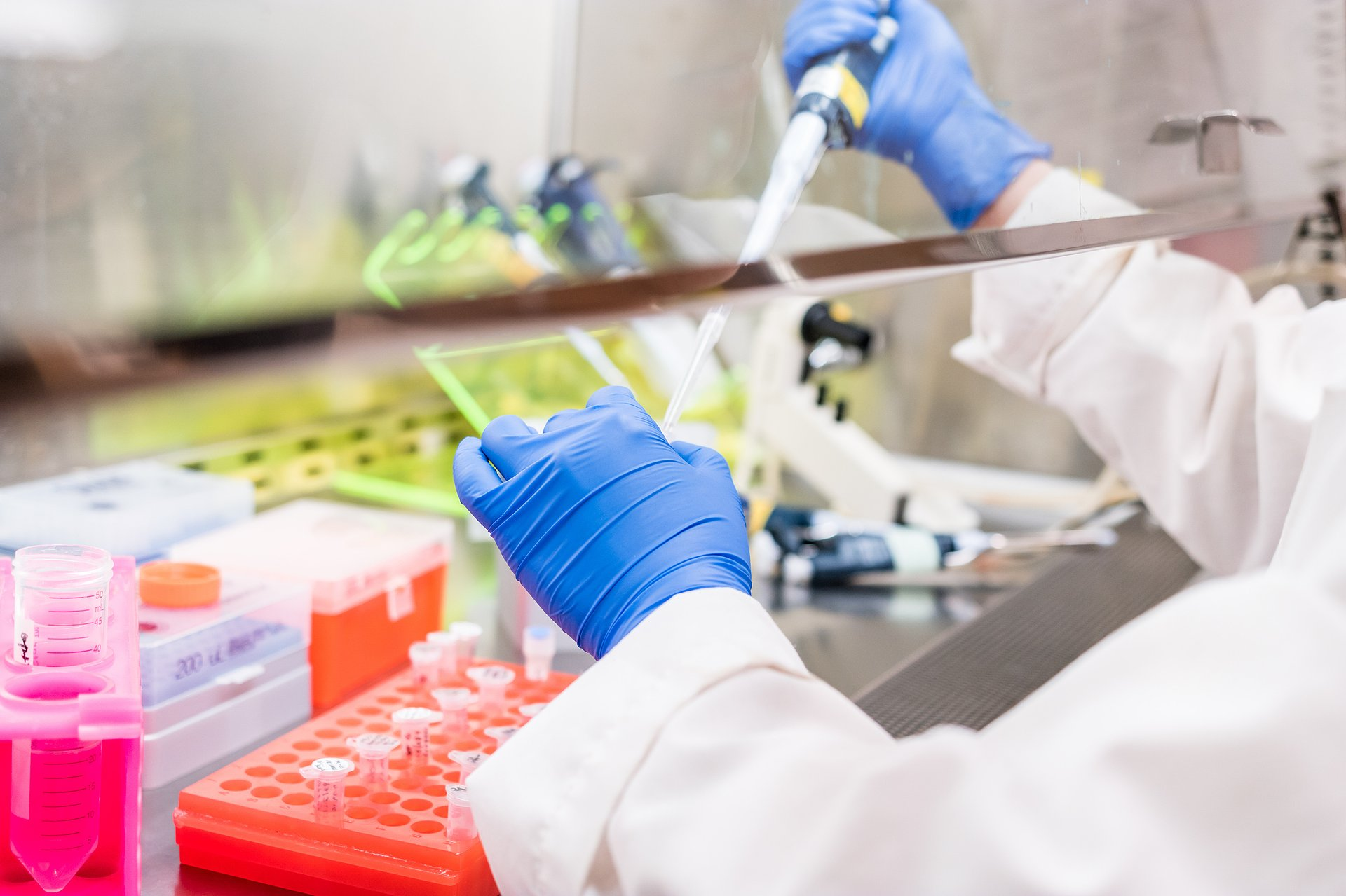 EMA bada ewentualny związek szczepionek z zapaleniem mięśnia sercowego