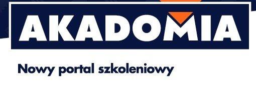 Akadomia – nowa platforma szkoleniowa dla klientów i pracowników Bricomana