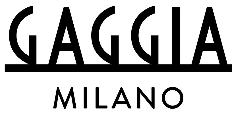 100% ITALIAN – GAGGIA MAGENTA BEAN TO CUP MACHINES DELIVER THE ART OF THE BARRISTA