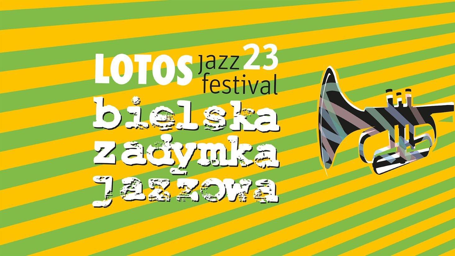 Pierwszy festiwal muzyczny po lockdownie już za 8 dni! Jakie gwiazdy światowego jazzu zobaczymy na plenerowych scenach w Bielsku-Białej?