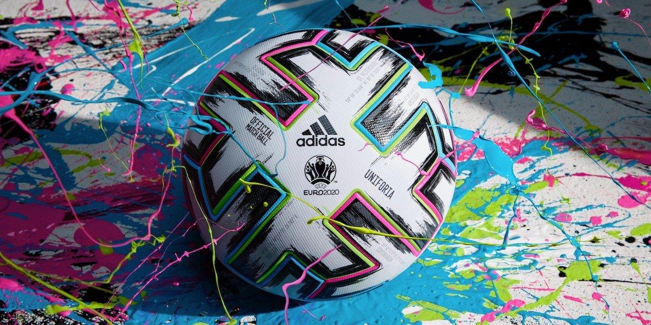 adidas w ramach EURO 2020 pokazuje, że różnorodność w piłce nożnej jest siłą dającą możliwości