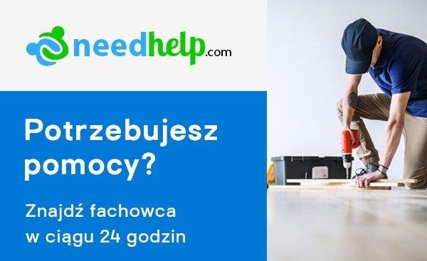 Castorama partnerem platformy NeedHelp