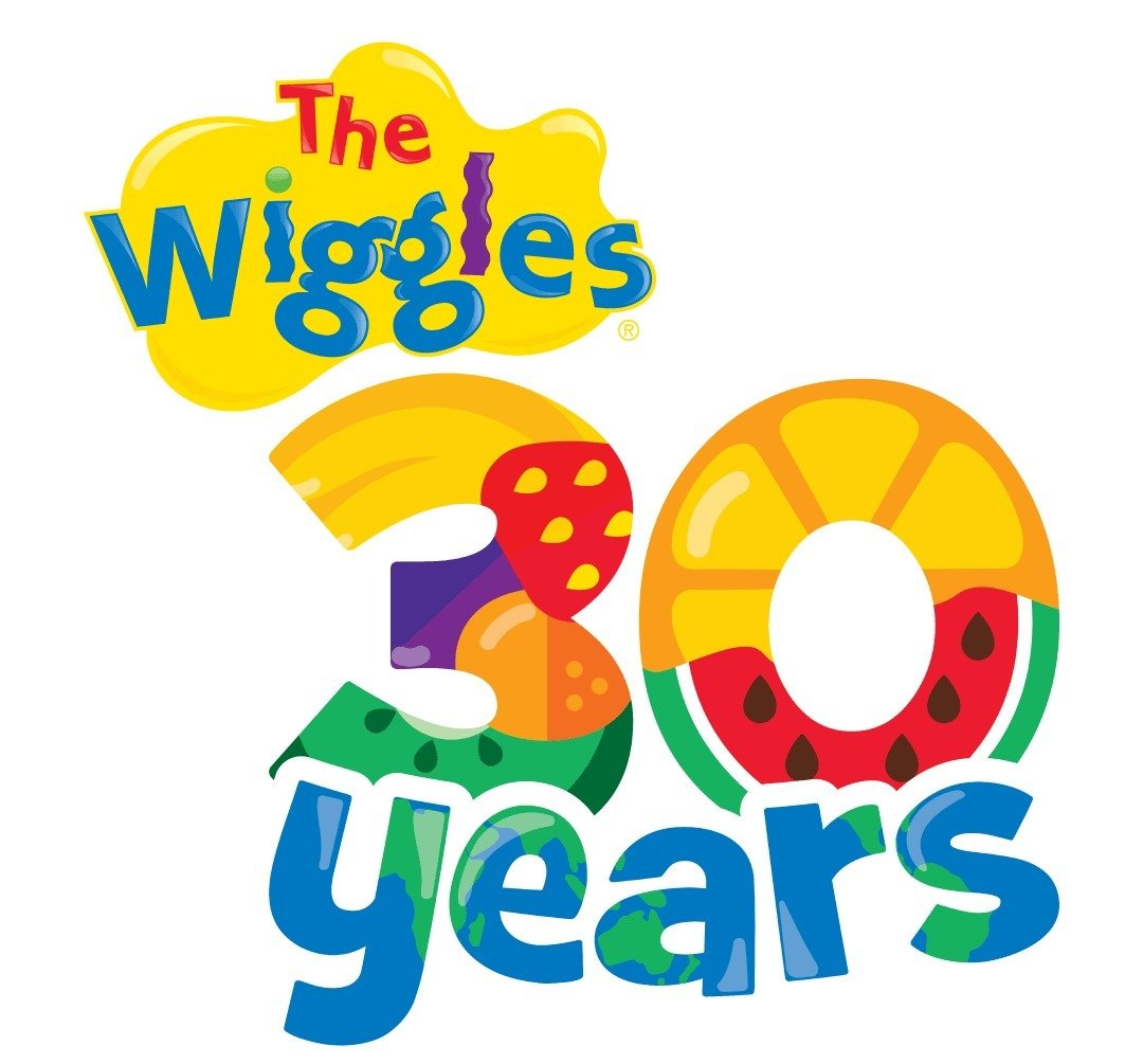 Loop Media Executes Deal With Global Children's Sensation The Wiggles for a New 24/7 Wiggles TV Channel