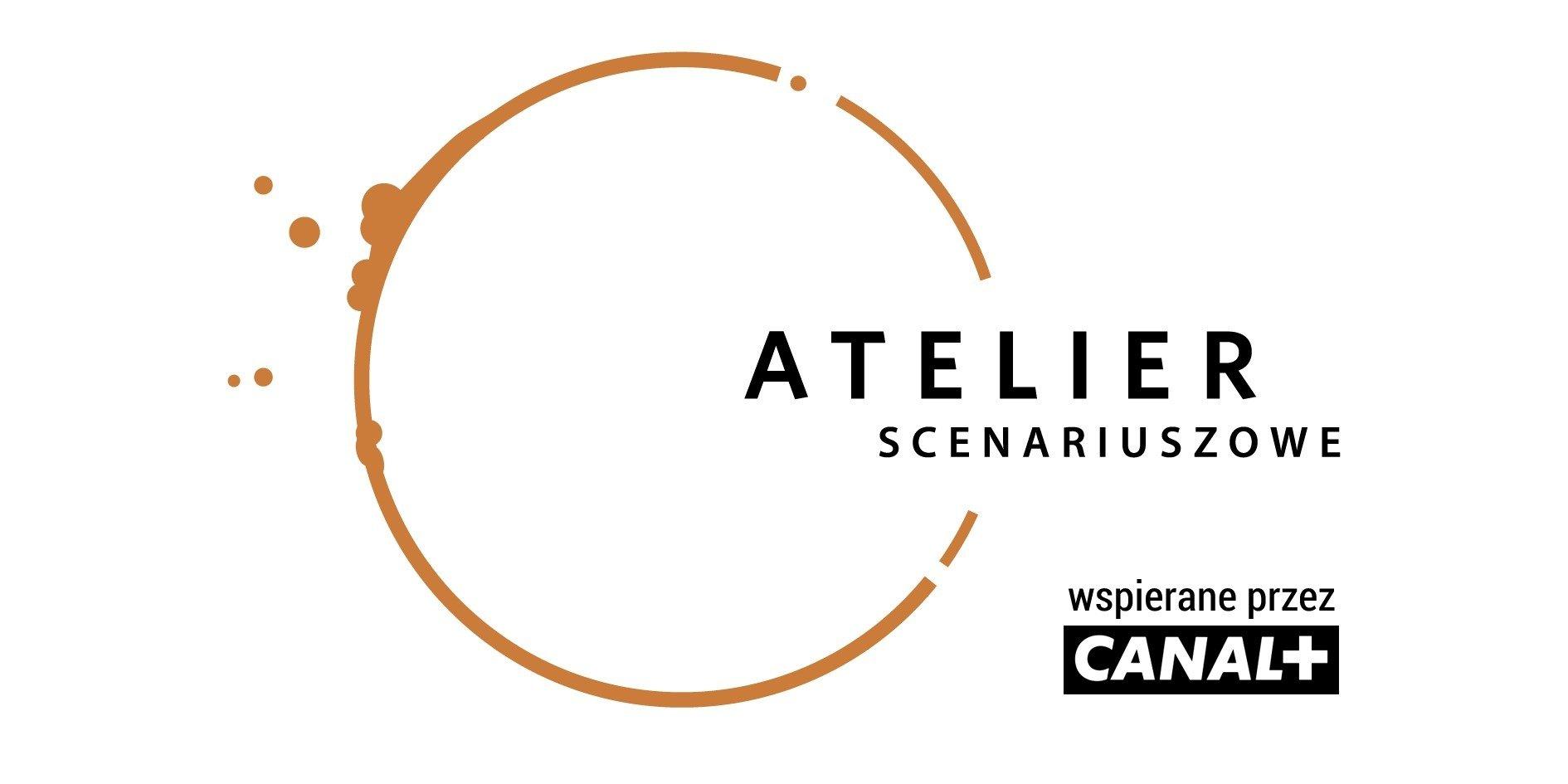 CANAL+ Polska i Atelier Scenariuszowe – ogłoszenie współpracy
