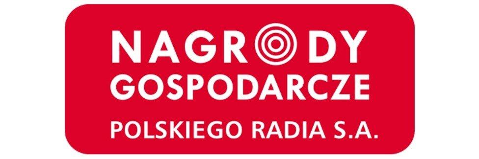 Fundusz Trójmorza z Nagrodą Gospodarczą Polskiego Radia