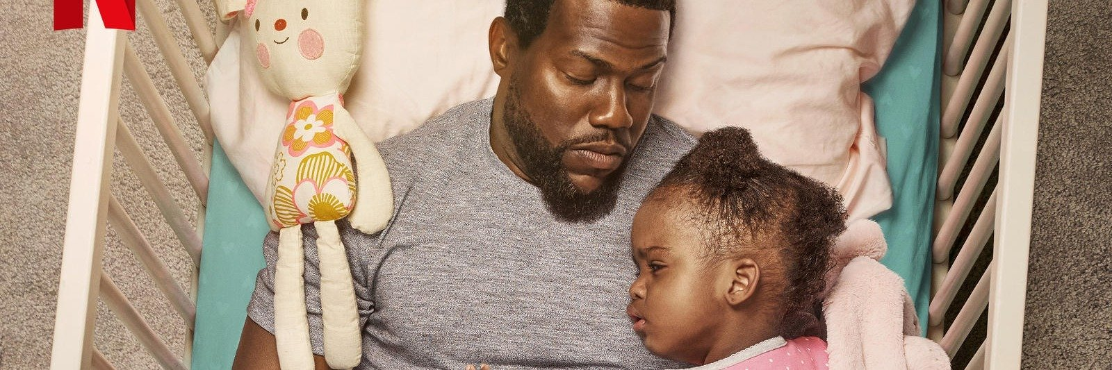 Przedstawiamy: Fatherhood (Original Motion Picture Soundtrack)