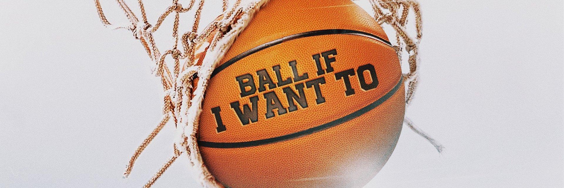 """DaBaby zabiera do liceum w """"Ball If I Want To"""""""