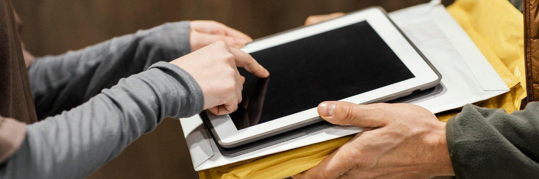 home.pl i Autenti razem zadbają o bezpieczeństwo dokumentów
