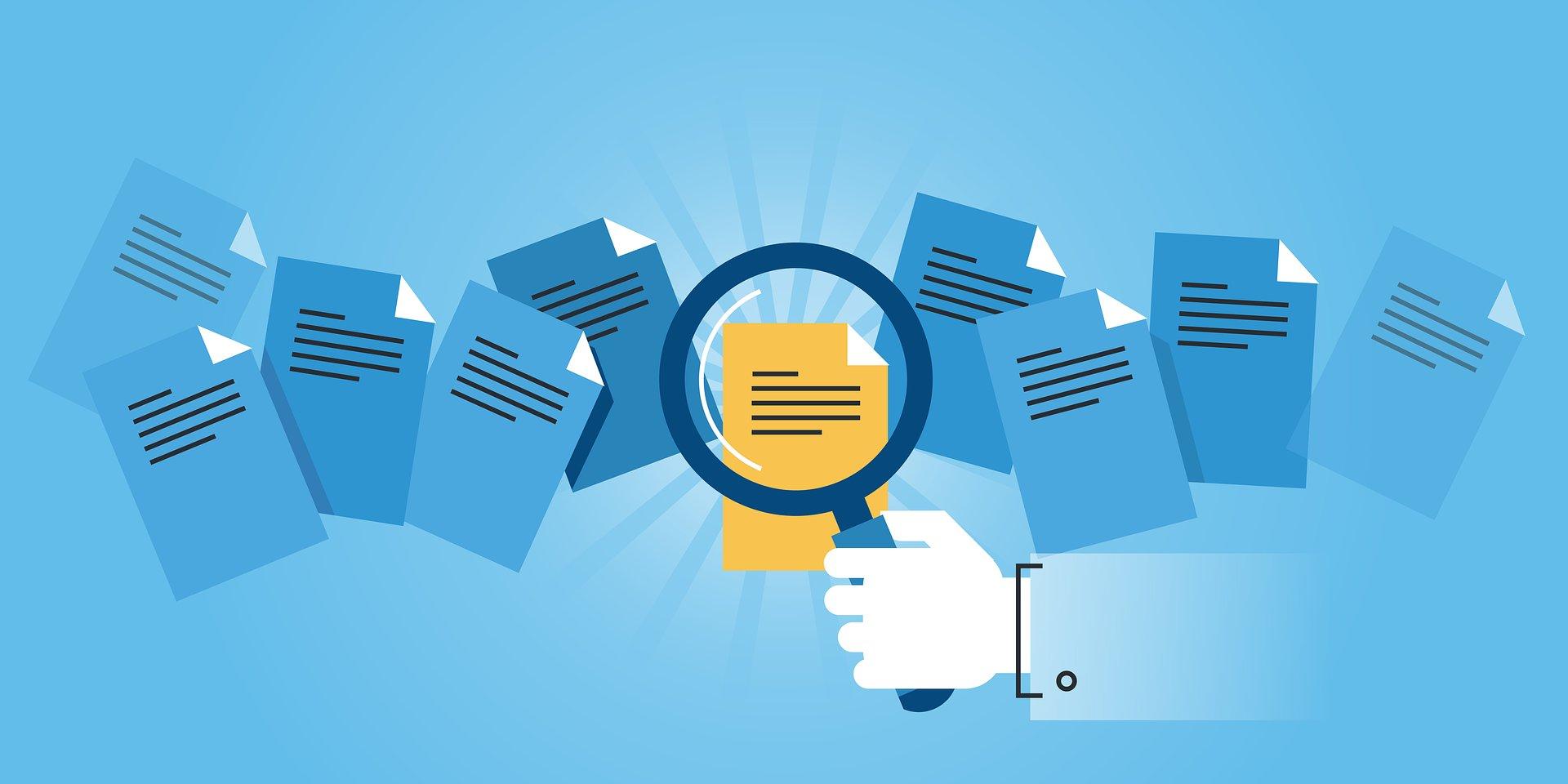 UoZF - procedury i wzory dokumentów od KOIA