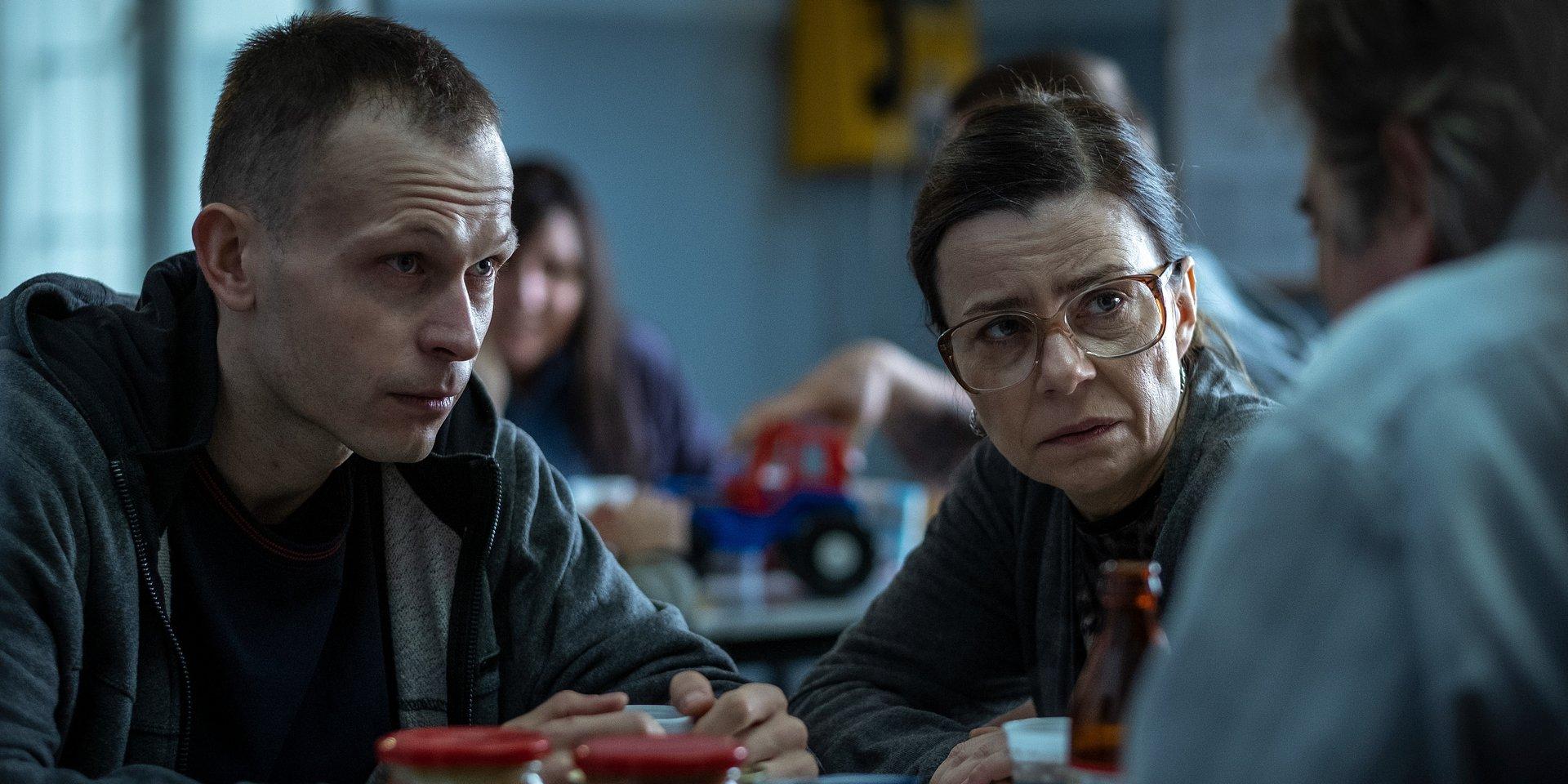 """Film """"25 lat niewinności. Sprawa Tomka Komendy"""" nagrodzony przez Polską Akademię Filmową!"""