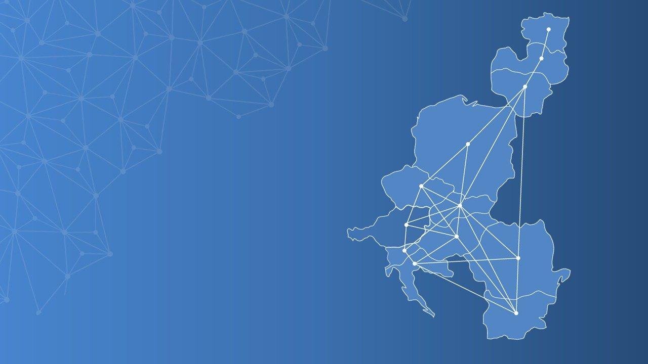 Chorwacki Bank Odbudowy i Rozwoju (HBOR) gospodarzem mini-konferencji Funduszu Trójmorza