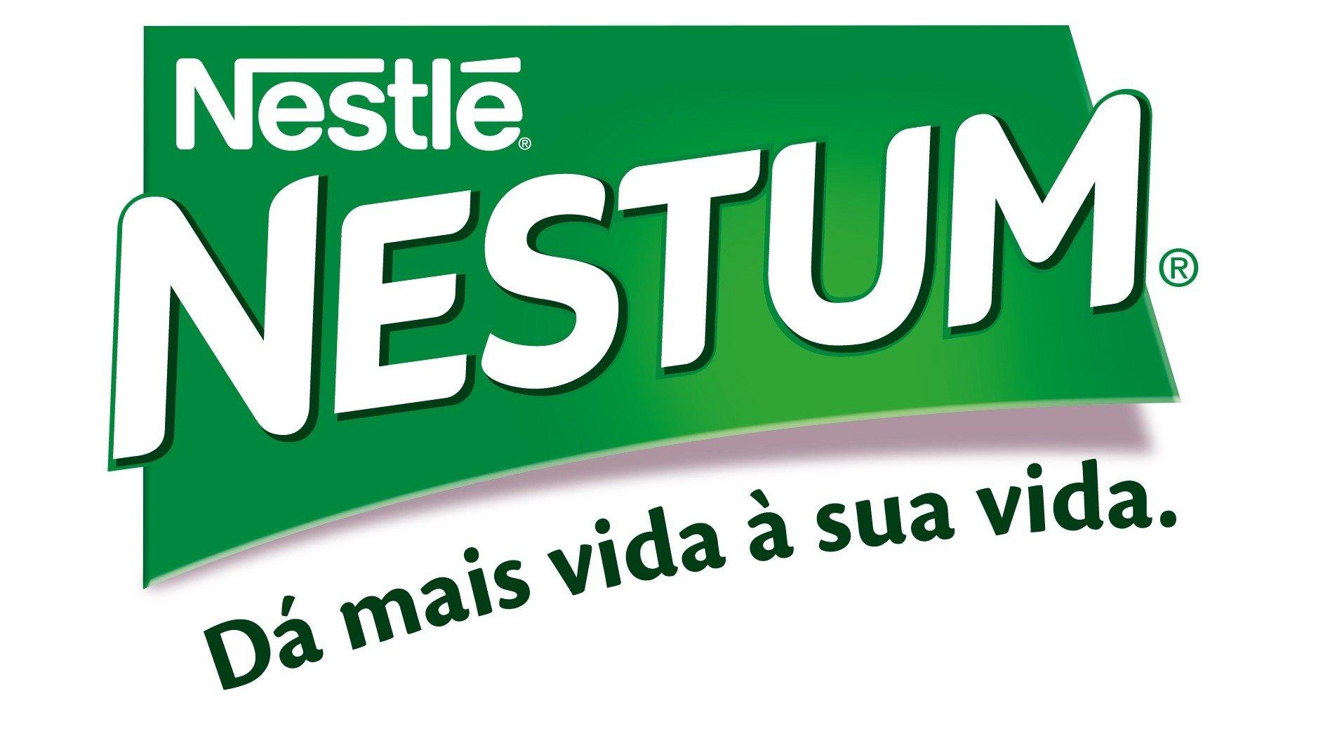 NESTUM® SUPER é a nova gama de cereais com benefícios funcionais