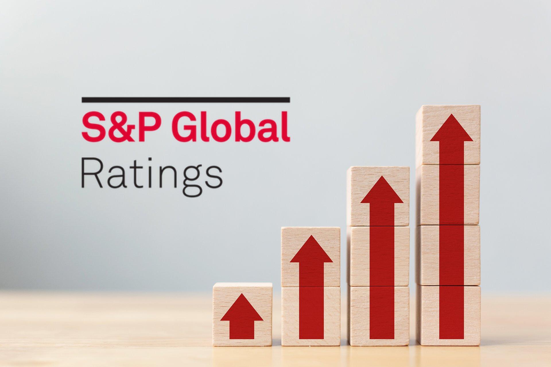 Polski Fundusz Rozwoju z ratingiem A/A-