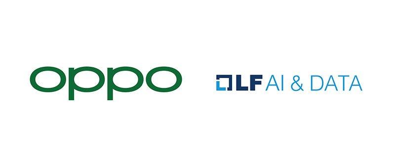 OPPO stawia na rozwój sztucznej inteligencji i dołącza do LF AI & Data Foundation