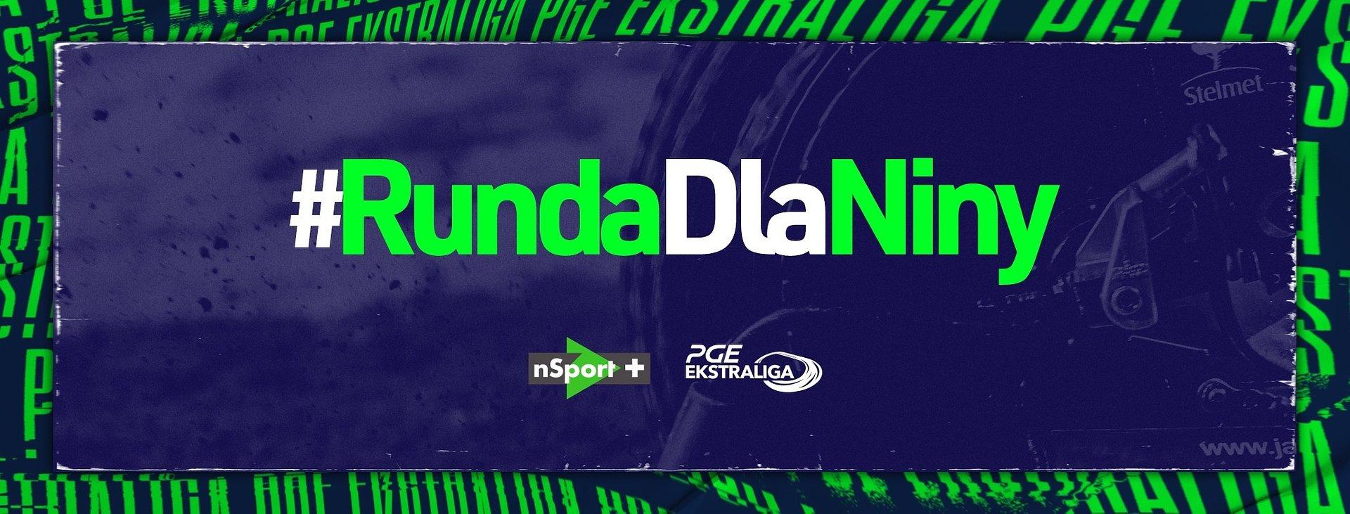 PGE Ekstraliga jedzie dla Niny – zapowiedź weekendu w CANAL+