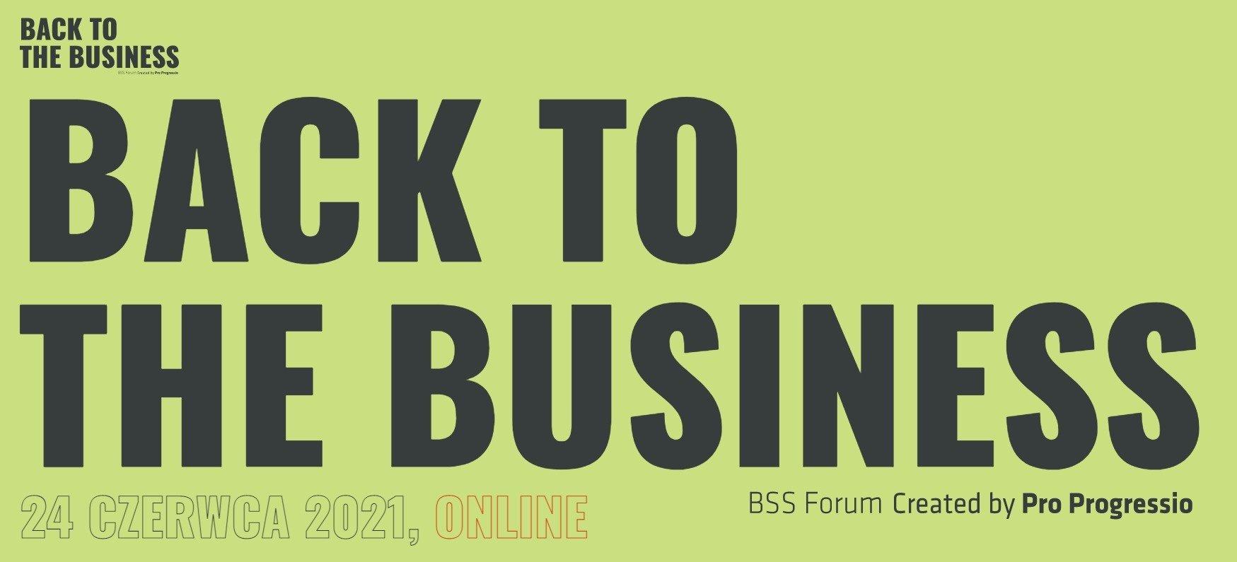 Torus na BSS Forum