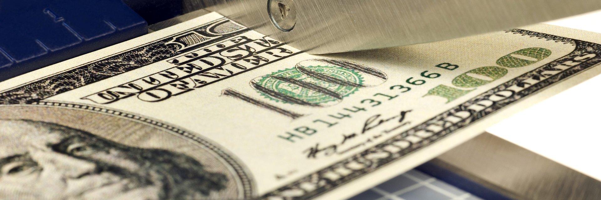 Inflacja bazowa PCE vs CPI: wszystko co chcielibyście wiedzieć, ale nie chce Wam się szukać