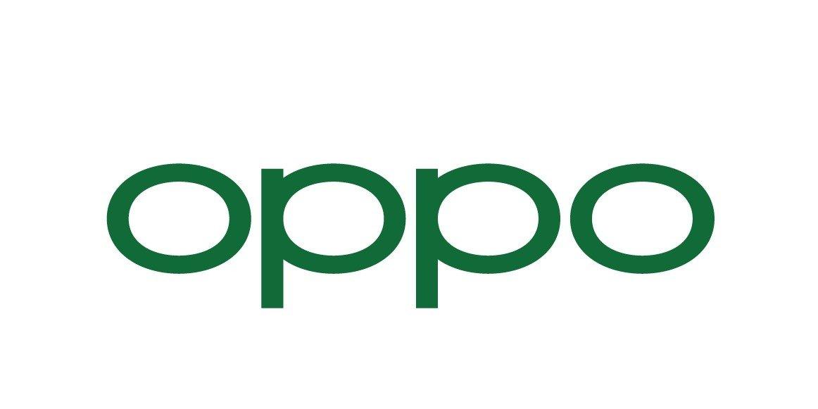 OPPO wchodzi na nowe rynki w Europie