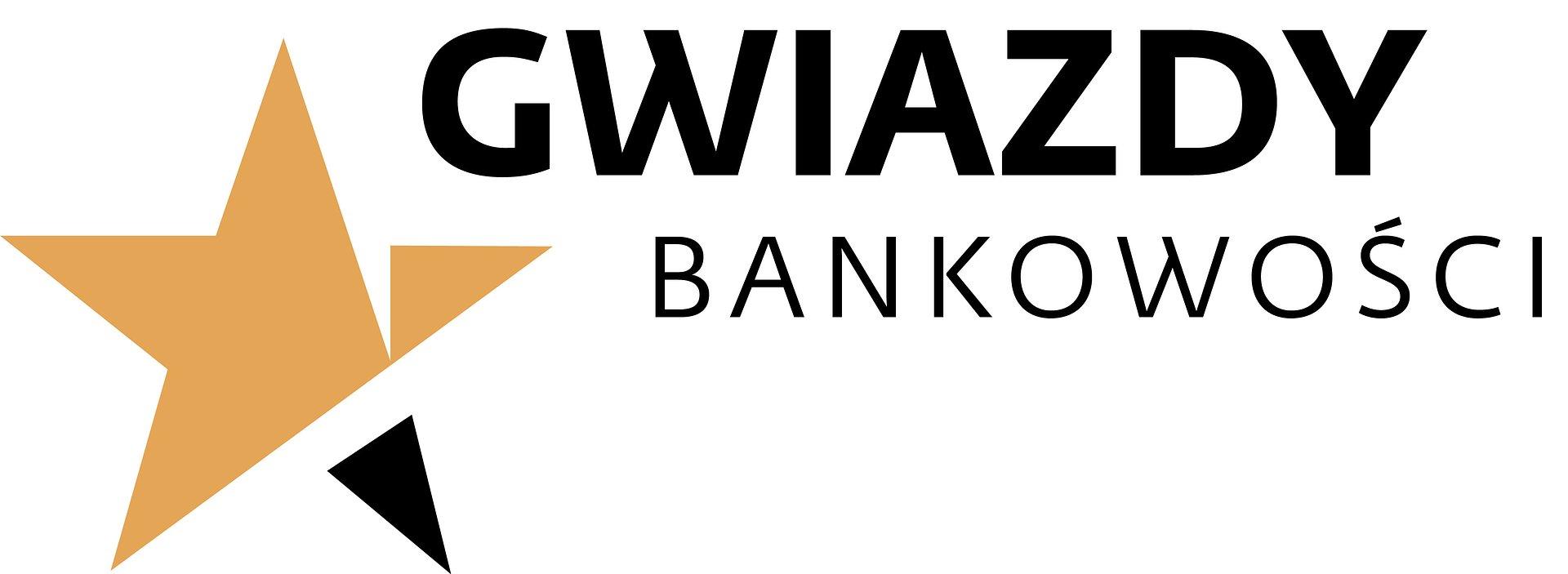 PKO Bank Polski Gwiazdą Stabilności
