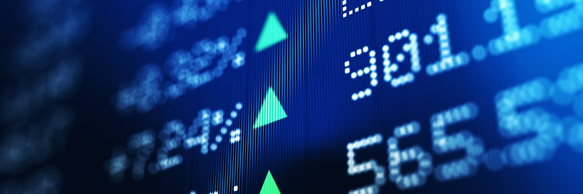Fixed-Income Trading Trends for 2020