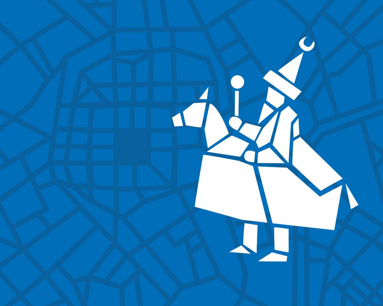 Bądź bohaterem Krakowa - ruszyła kampania przygotowana dla miasta przez Opus B