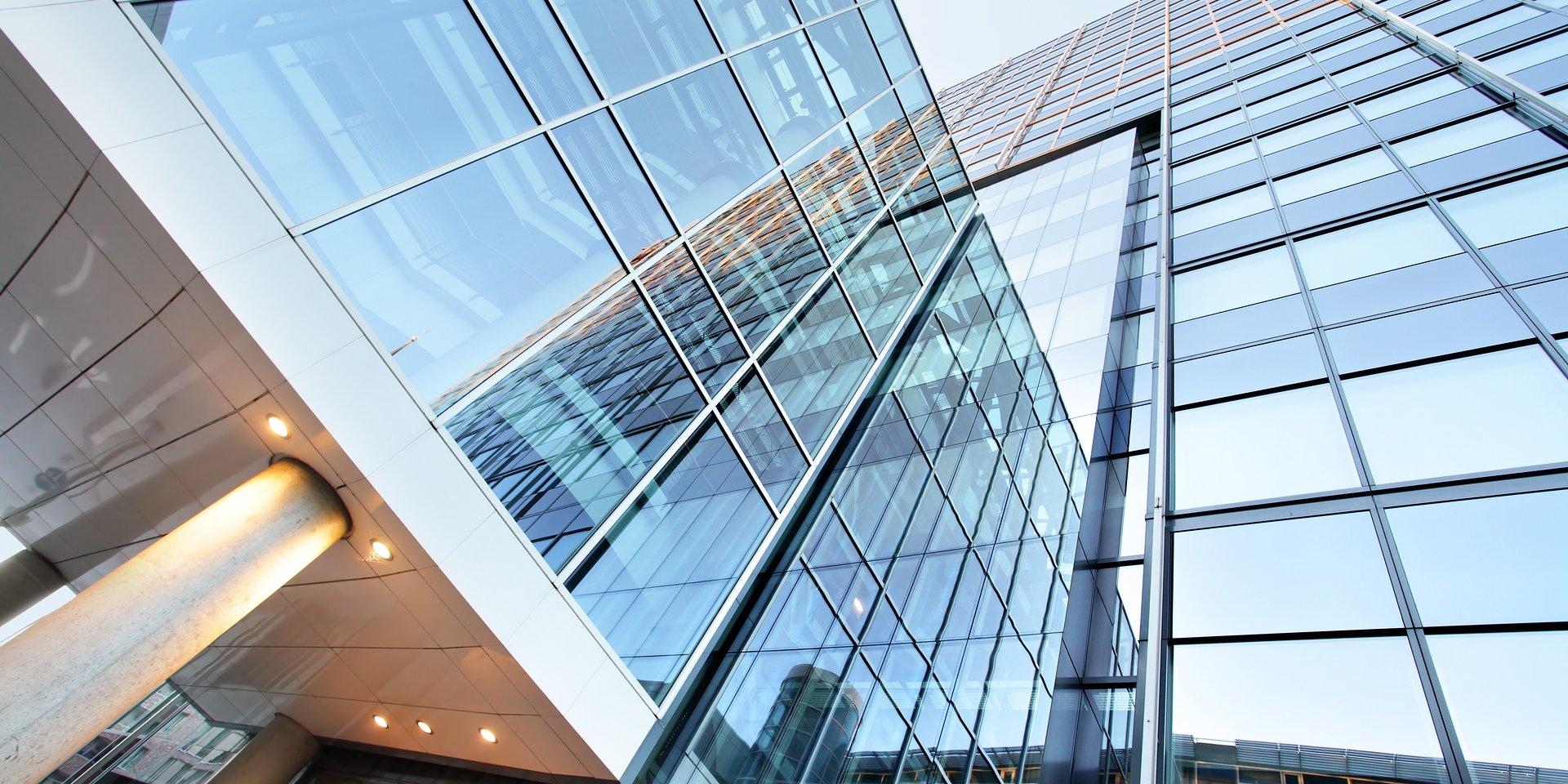 Kolejny konsultant wzmacnia dział biurowy BNP Paribas Real Estate