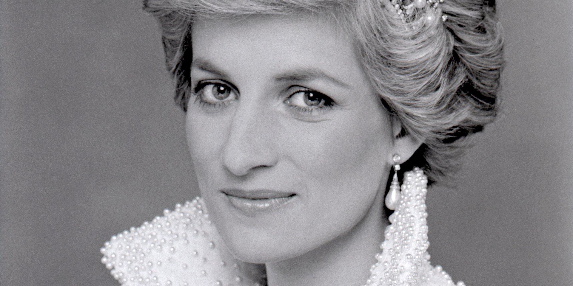 Kim naprawdę była Księżna Diana